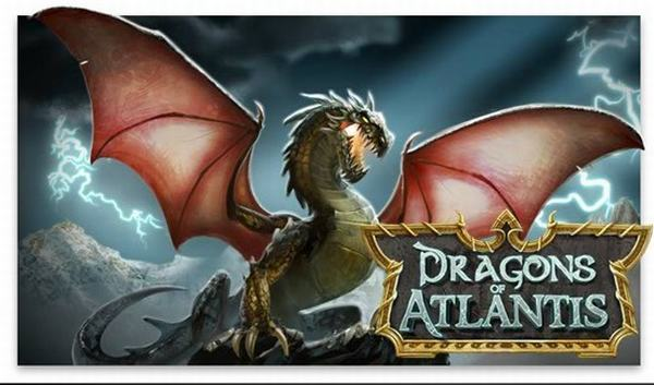 dragon-of-atlantic-97998