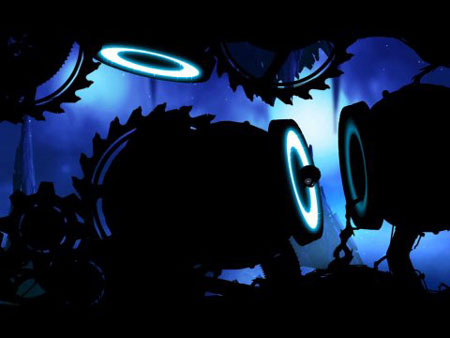 game-cho-iphone-4-badland