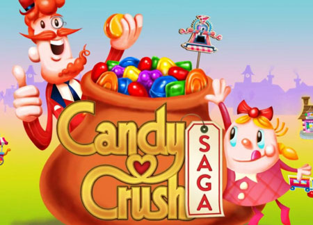 game-cho-iphone-4-candy-crush-saga