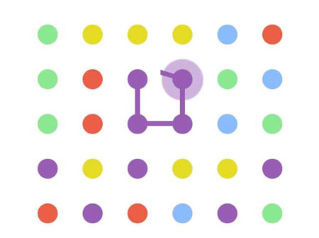 game-cho-iphone-4-dots