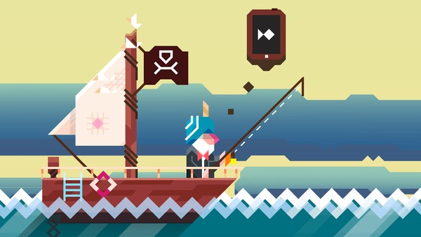 game-cho-iphone-4-ridiculous-fishing