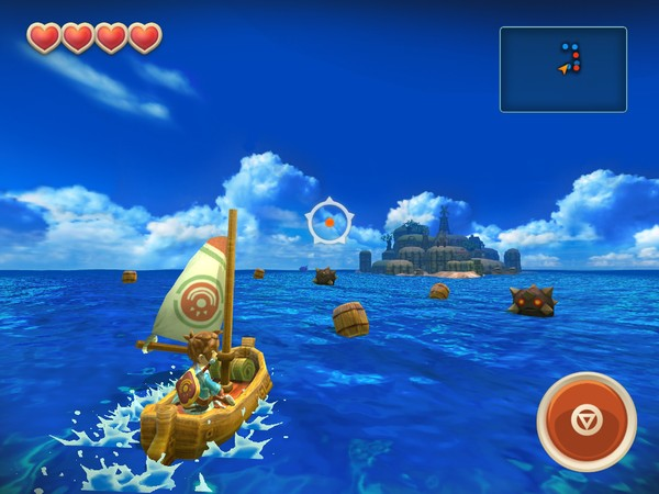 game-cho-iphone4-oceanhorn