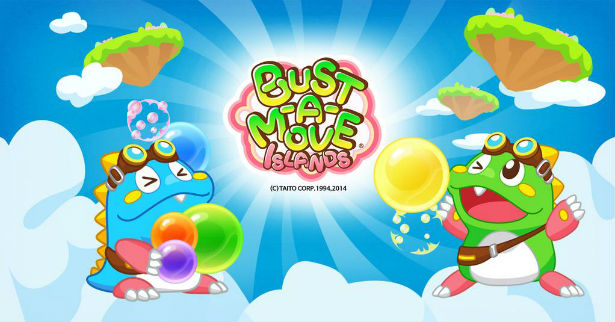 game-ban-bong-sieu-cute-cho-ios-android-1