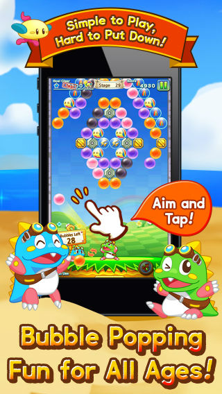 game-ban-bong-sieu-cute-cho-ios-android-3