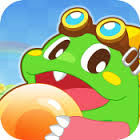 game-ban-bong-sieu-cute-cho-ios-android