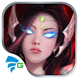 tai-mien-phi-game-hay-cho-ios-24h-quoc-chien