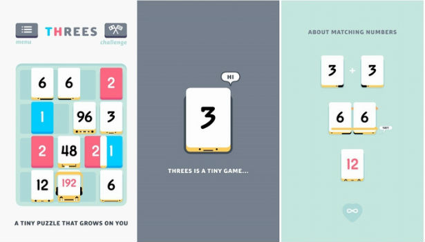 threes-game-hot-ios-khong-the-bo-qua-1