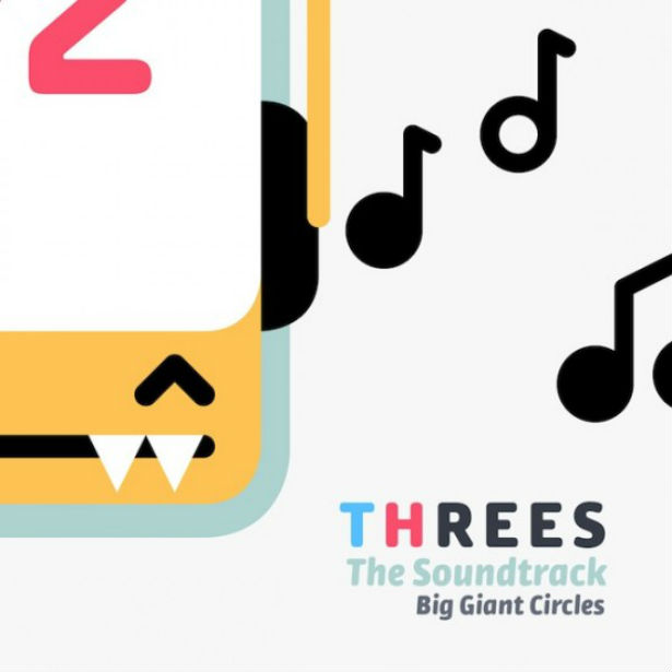 threes-game-hot-ios-khong-the-bo-qua-3
