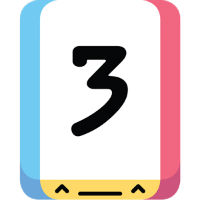 threes-game-hot-ios-khong-the-bo-qua