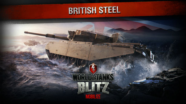 meo-choi-world-of-tanks-blitz-dinh-cao-1