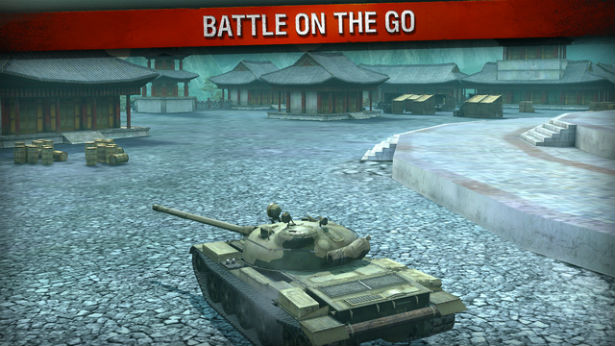 meo-choi-world-of-tanks-blitz-dinh-cao-5