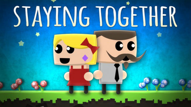staying-together-game-hay-cho-ios-mua-valentine