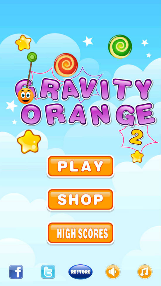 download-game-mobile-mien-phi-gravity-orange-2-cho-ios-1
