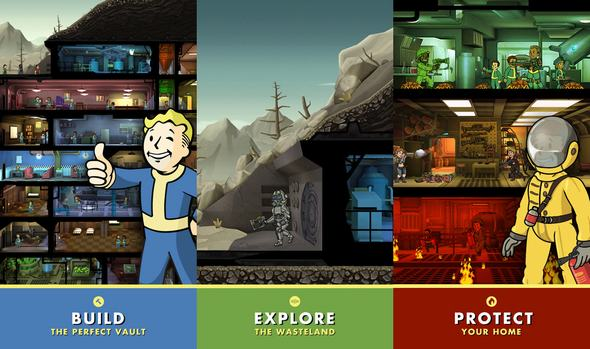 fallout-shelter-tua-game-ios-sinh-ton-cuc-hot-1