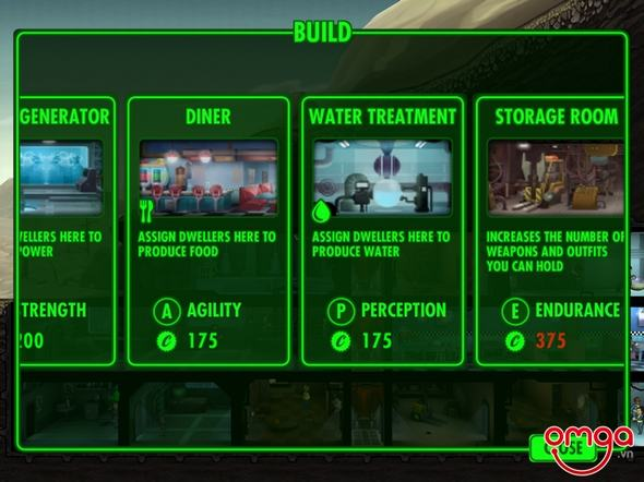 fallout-shelter-tua-game-ios-sinh-ton-cuc-hot-4