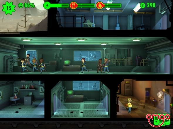 fallout-shelter-tua-game-ios-sinh-ton-cuc-hot-5