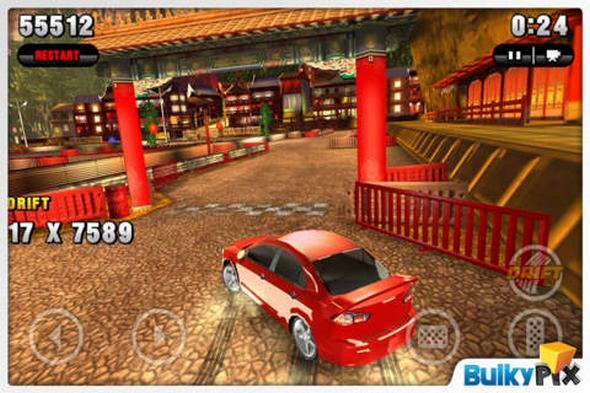 nhung-tua-game-ios-hay-chao-thang-6-2
