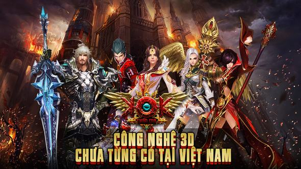 than-ma-kok-len-dinh-voi-bang-xep-hang-game-ios-1
