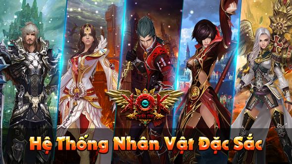 than-ma-kok-len-dinh-voi-bang-xep-hang-game-ios-3