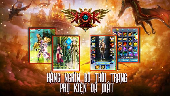 than-ma-kok-len-dinh-voi-bang-xep-hang-game-ios-5