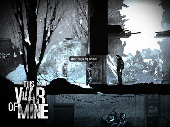 this-war-of-mine-fallout-shelter-phien-ban-chien-tranh-1