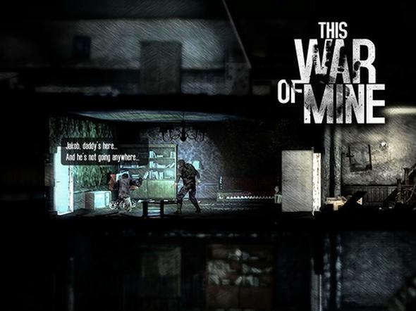 this-war-of-mine-fallout-shelter-phien-ban-chien-tranh-3