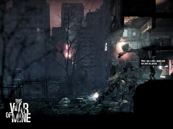 this-war-of-mine-fallout-shelter-phien-ban-chien-tranh-4