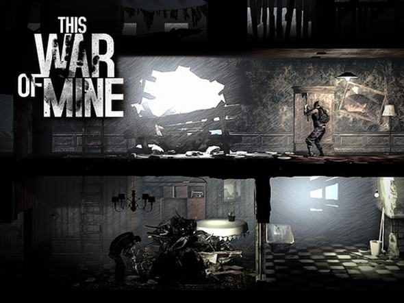 this-war-of-mine-fallout-shelter-phien-ban-chien-tranh-5