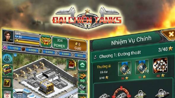 dai-chien-tanks-chinh-thuc-close-beta-phien-ban-ios-1