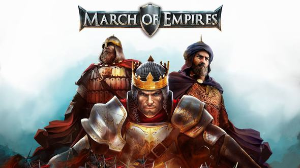 march-of-empires-game-chien-thuat-hay-cho-ios-1
