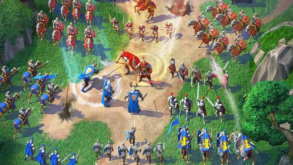 march-of-empires-game-chien-thuat-hay-cho-ios-2