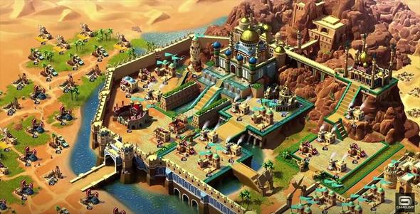 march-of-empires-game-chien-thuat-hay-cho-ios-4
