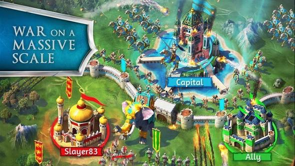 march-of-empires-game-chien-thuat-hay-cho-ios-5