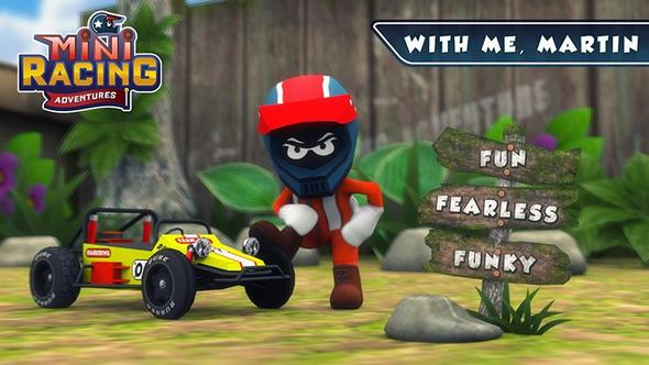 mini-racing-adventures-game-dua-xe-hay-cho-ipad-1