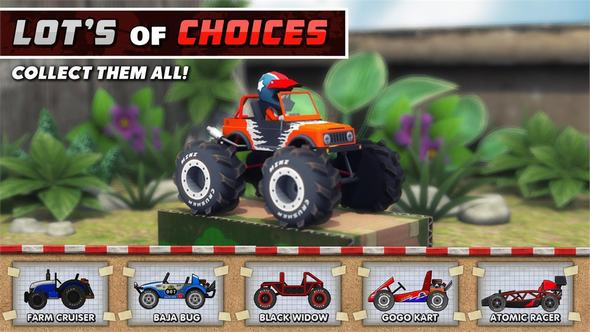 mini-racing-adventures-game-dua-xe-hay-cho-ipad-3