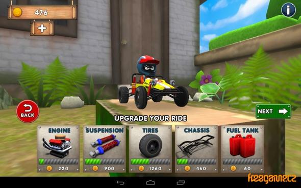 mini-racing-adventures-game-dua-xe-hay-cho-ipad-4
