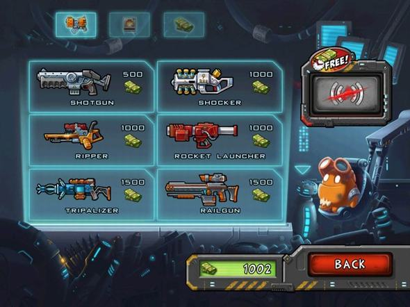 monster-shooter-game-ios-ban-sung-cho-cuoi-tuan-vui-3