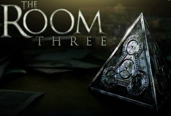 the-room-3-bat-ngo-trinh-lang-voi-phien-ban-game-ios-1