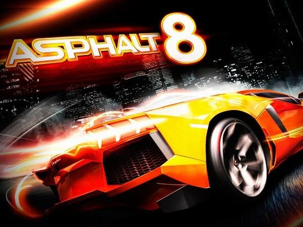 top-game-hay-cho-iphone-den-tu-nph-gameloft-1