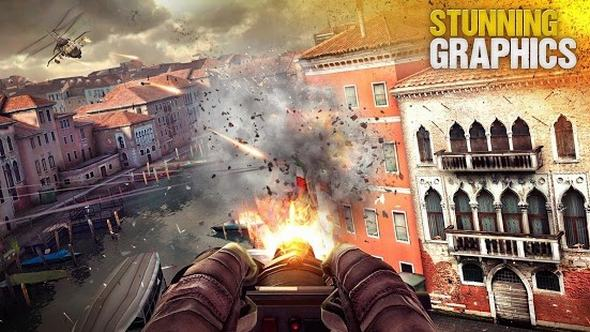 top-game-hay-cho-iphone-den-tu-nph-gameloft-2