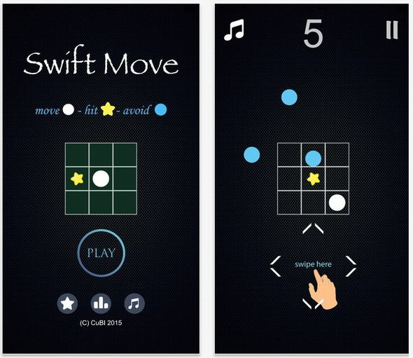 swift-move-game-ios-hay-cho-ngay-dong-lanh-gia-1
