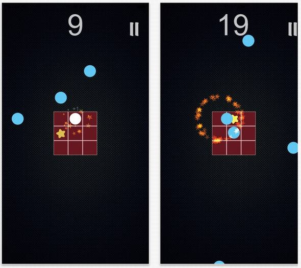 swift-move-game-ios-hay-cho-ngay-dong-lanh-gia-2
