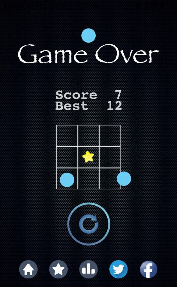 swift-move-game-ios-hay-cho-ngay-dong-lanh-gia-3