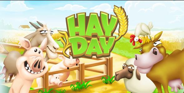 huong-dan-cach-choi-lai-game-hayday-tren-iphone-1