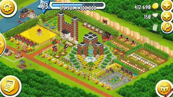huong-dan-cach-choi-lai-game-hayday-tren-iphone-2