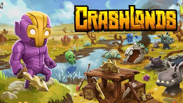 crashlands-tua-game-sinh-ton-day-moi-la-tren-ios-1
