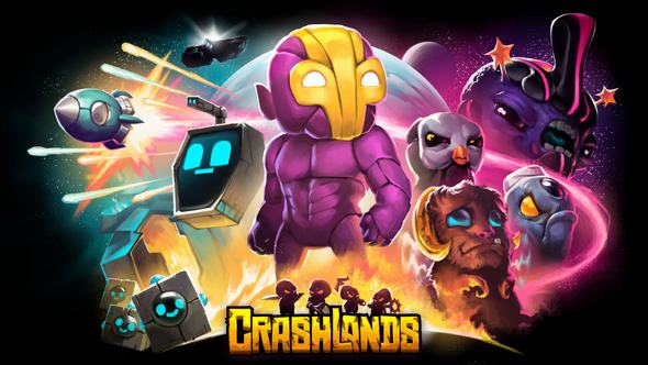 crashlands-tua-game-sinh-ton-day-moi-la-tren-ios-2
