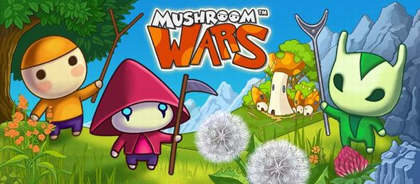 mushroom-wars-chien-thuat-tha-quan-cuc-cool-cho-ios-5