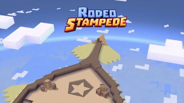 rodeo-stampede-game-ios-phong-cach-mine-craft-phai-choi-1