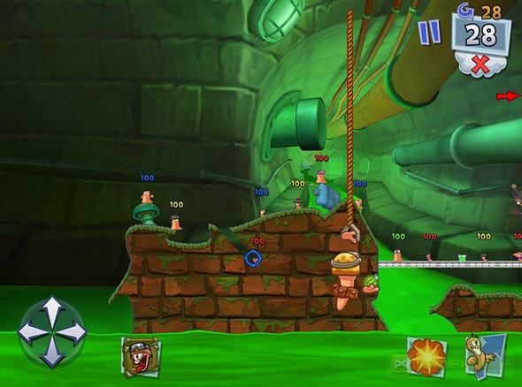 worms-3-game-giet-sau-bo-tren-iphone-hay-cho-tet-doan-ngo-1